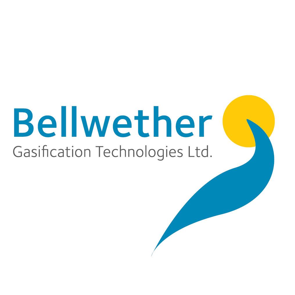 Bellwether Entwicklung von Corporate Design und Logo