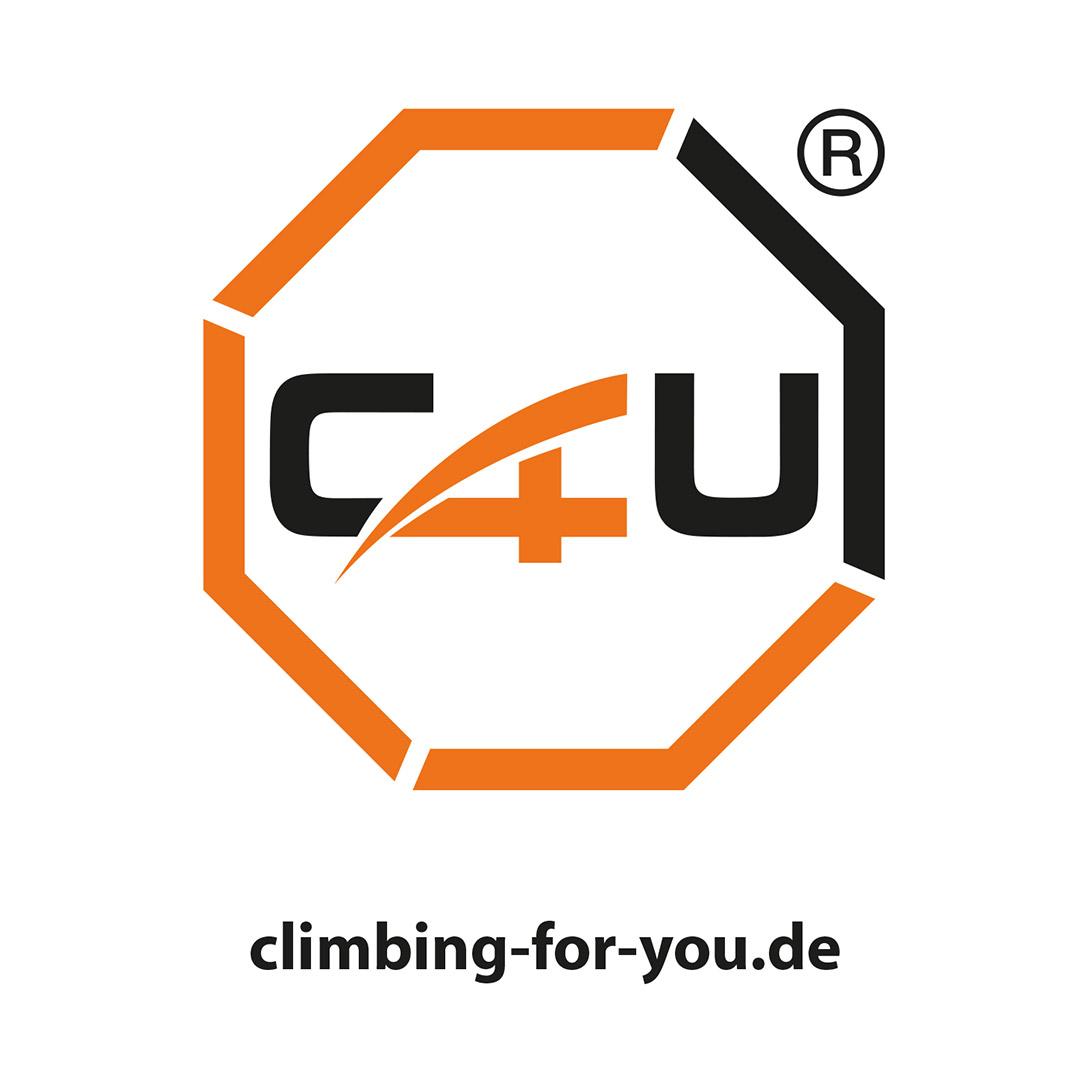 C4U Entwicklung von Corporate Design und Logo