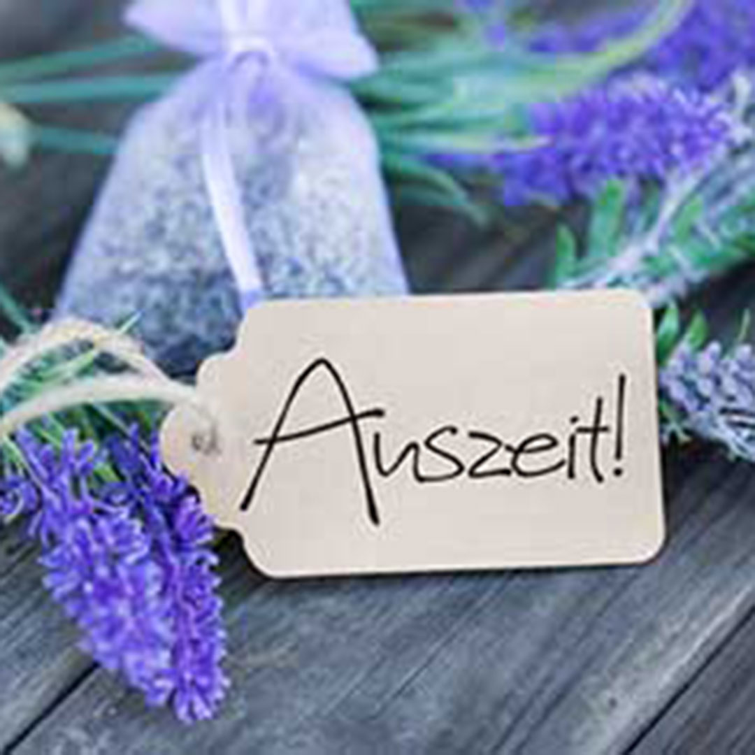 Lavendel Wendland Beitrag 1