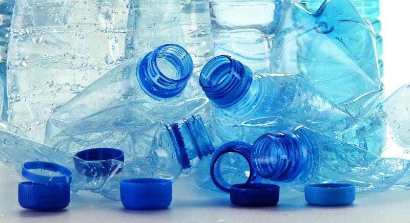 Kampagnen gegen Plastikmüll